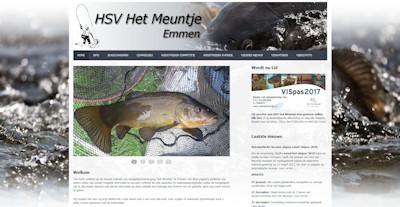 HSV het Meuntje Emmen